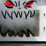 6 razones para tirar tu horno de microondas