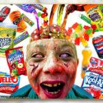 Edulcorantes – El asesino dulce –