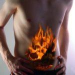 ¿Cómo curar la gastritis y la úlcera? – Tratamiento definitivo